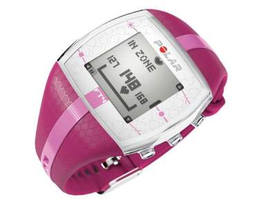 polar-ft4-heart-rate-monitor
