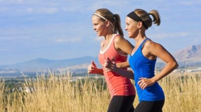 running-buddies-800x449